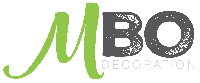 MBO Décoration