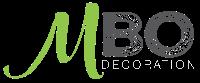 MBO Décoration